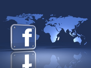 What Happens to Your Facebook When You Die?