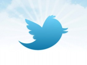 Do you have a Twitter Letter of Instruction?