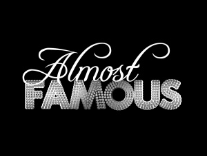 almost-famous-logo-large
